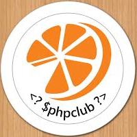 phpclub.ru